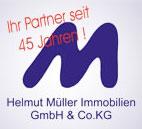Logo_Mueller_Immo