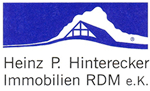 hinteregger-logo