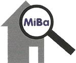 logo_miba