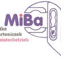 logo_miba_02