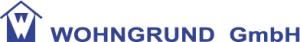 logo_wohngrund-lev