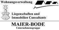 maier-bode